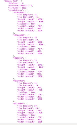 Screenshot from 2021-02-01 19-06-22