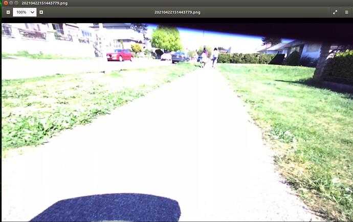Screen Shot 2021-04-22 at 3.32.42 PM (2)