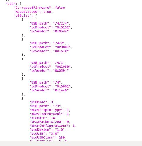 Screenshot from 2021-02-01 19-06-00