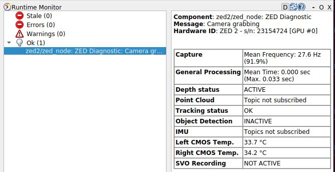 Screenshot from 2021-05-18 23-51-17