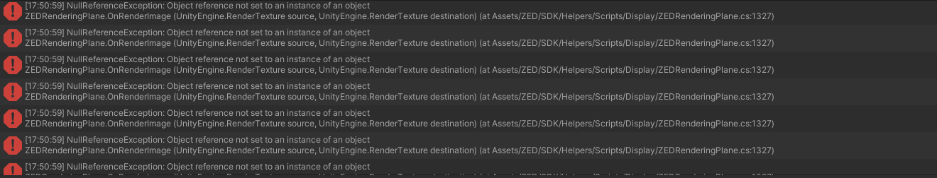 Screenshot from 2021-02-01 18-49-06